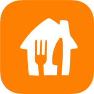 logo-deliveroo-livraison-commande-pokawa-restaurant.jpg